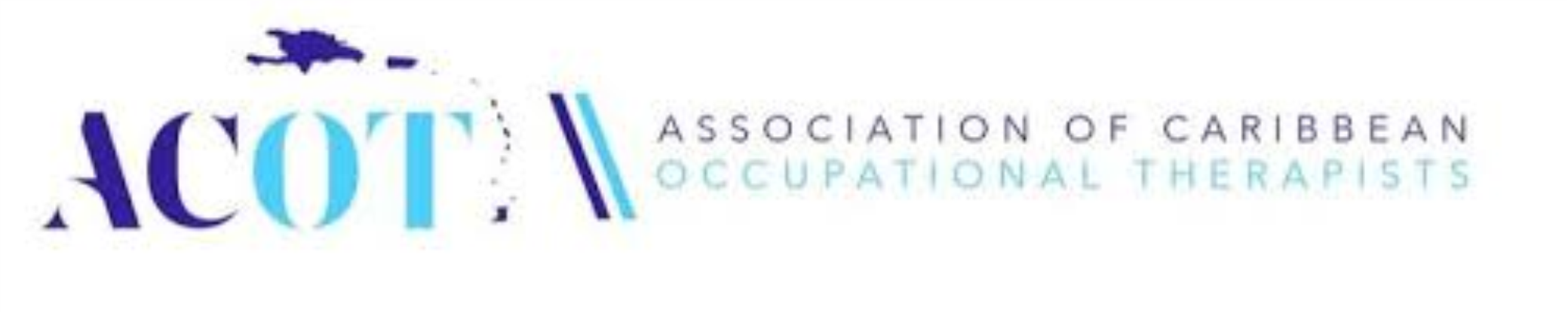 ACOT Occupational Therapy